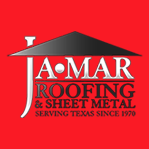 Image 1 | Ja-Mar Roofing & Sheet Metal