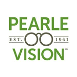 Image 1 | Pearle Vision