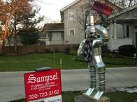 Image 4 | Sampsel Plumbing Heating & AC