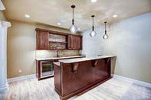 Image 3 | Kitchen Concepts