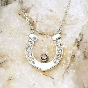 Image 9 | Oregon Sunstone Jewels