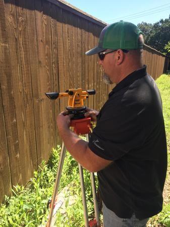 Plumber in Lakeway, TX