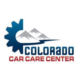 Image 1 | Colorado  Car Care Center