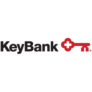 Image 1 | KeyBank ATM