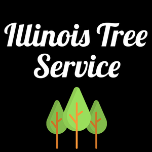 Image 1 | Illinois Tree Service