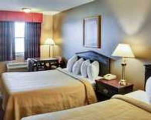 Image 6 | Quality Inn & Suites