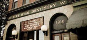 Image 2 | Five Star Dentistry
