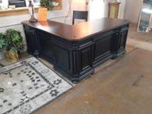 Image 10 | J&L Furniture Design