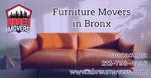 Image 9 | Abreu Movers - Bronx Moving Companies