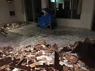 Image 3 | Quality Floor Removal