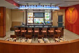 Image 4 | Holiday Inn Jacksonville E 295 Baymeadows, an IHG Hotel