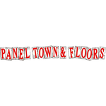 Image 1 | Panel Town & Floors
