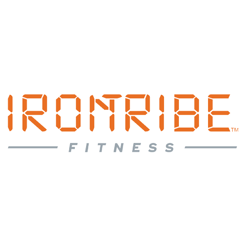 Image 1 | Iron Tribe Fitness Champions