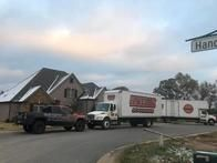 Image 3 | West Tennessee Moving & Storage LLC