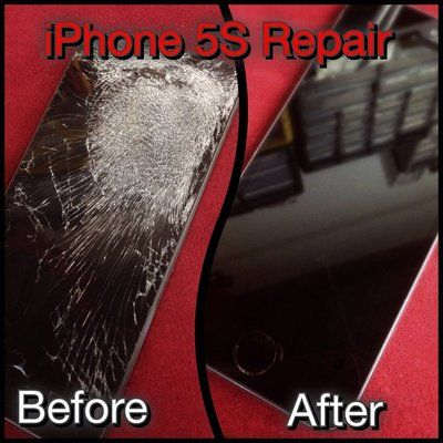 Image 3 | Fastfix Iphone Repair & Vape Crave Lounge