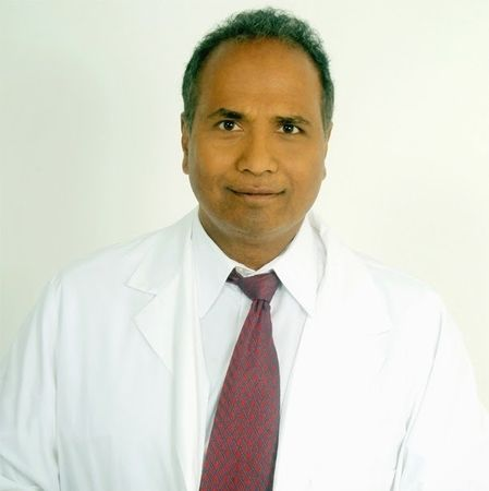 Dr. Anoop K. Reddy is a neurologist serving patients in Tampa, Florida and the surrounding areas.