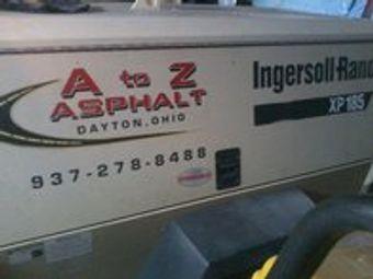 Image 5 | A to Z Asphalt Contractors, Inc