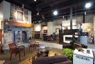 Image 3 | Fireplace Warehouse ETC
