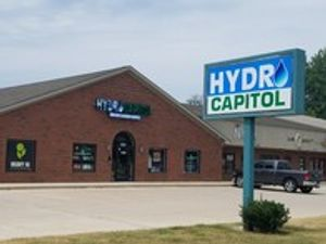 Image 2 | Hydro Capitol