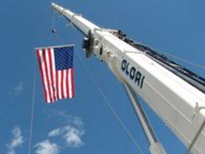 Image 2 | Olori Crane Service Inc