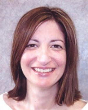 Image 2 | Linda DiLisi, MD