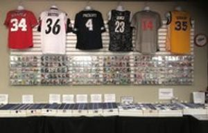 Come check out our jerseys today!
