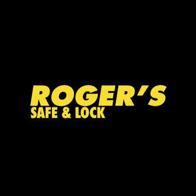 Image 1 | Roger's Safe and Lock