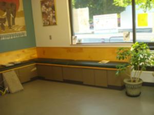 Image 8   Broadway Veterinary Clinic