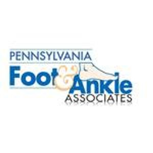 Image 1 | Pennsylvania Foot and Ankle Associates