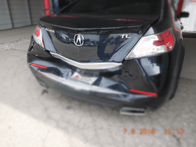Auto Dent Removal Service in Florence Ky