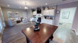 Image 4 | Maplebrook Apartments