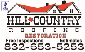 Image 8 | High Country Roofing & Restoration