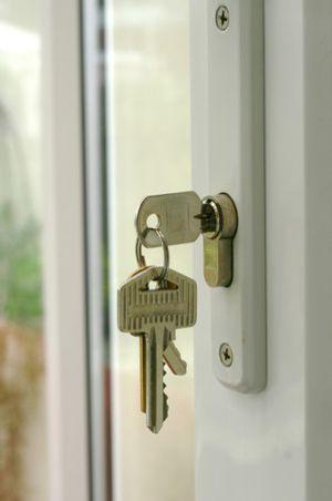 Image 3 | Blackburn Locksmith Services
