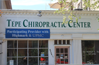 Image 6 | Tepe Chiropractic Center
