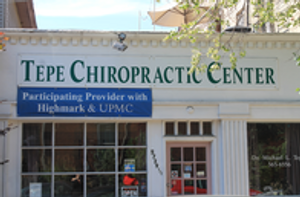 Image 6 | Tepe Chiropractic Center