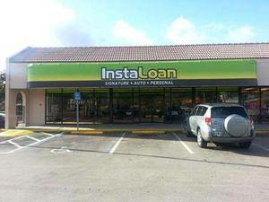 Image 2 | InstaLoan Loans