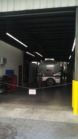 Image 4 | Cudahy Fuel Stop