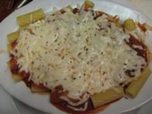 Image 8 | Milano's Italian Restaurant
