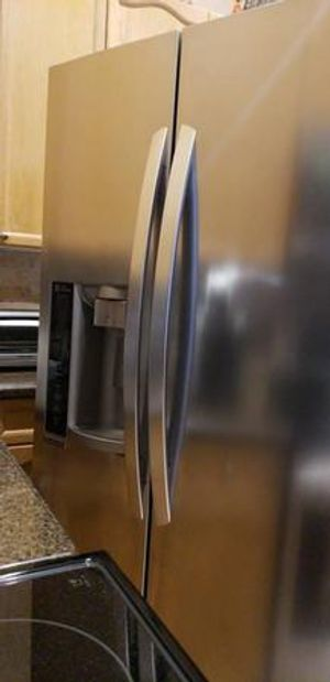 Image 2 | Tropical Appliances Repairs and Services Corp