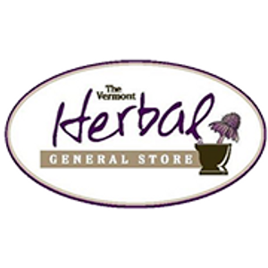 The Vermont Herbal General Store