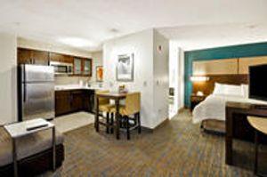 Image 6 | Residence Inn by Marriott Jacksonville Airport