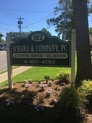 Image 2 | O'Hara & Company