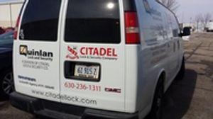 Image 4 | Citadel Lock & Security Company