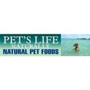 Looking for the best natural dog food brands near you? Our local pet market offers the best holistic dog & cat food brands in Palmetto, Florida. Talk to our pet experts today!