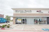 Image 5   Morton Ranch Dental