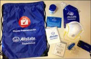 Image 5 | Aundrea Jacobs: Allstate Insurance