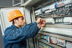 Image 2 | Walcor Electric Inc