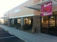 Comprehensive Vein Treatment Center serving the Sun Cities, Surprise, Goodyear, Avondale, and Buckeye Arizona