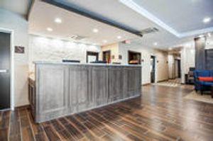 Image 9 | Comfort Inn & Suites
