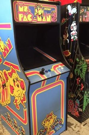 Image 8 | Denver Arcade Rentals